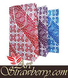Ap 3T Batik 1 Image