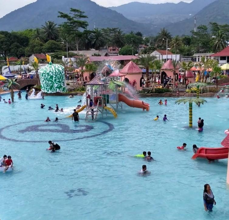 tiket masuk ampera waterpark tasikmalaya