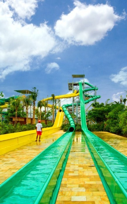 tiket masuk waterboom pik