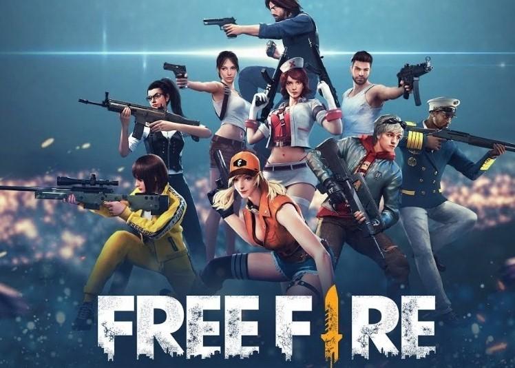 Kode Redeem FF 23 Juli 2021 + Giveaway