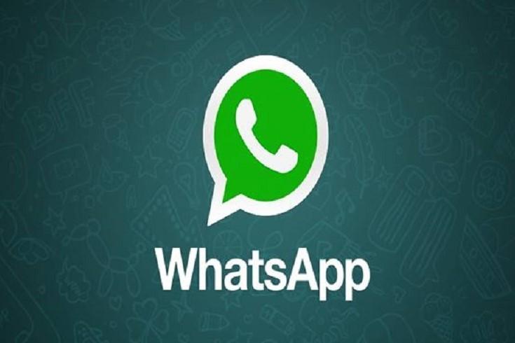 WhatsApp Aero Mod Apk