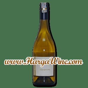 Dominio Del Plata Anubis Chardonnay
