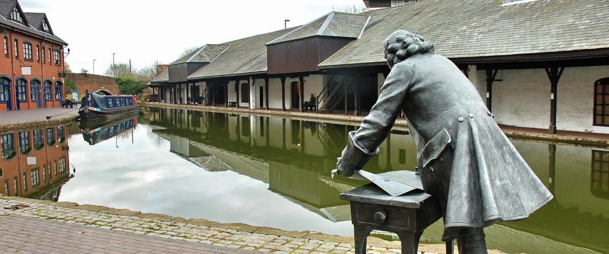 Coventry_basin_3