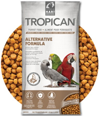 Tropican_Alternative-Food