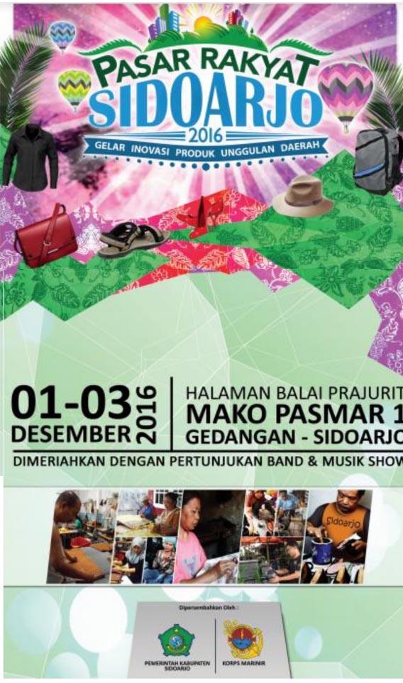 pasar-rakyat-sidoarjo