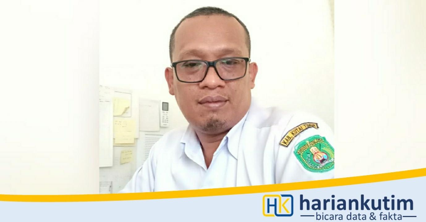 Desa Makmur Jaya Sukses Gelar Pemilihan Anggota BPD 2021