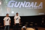trailer-film-gundala-di-youtube