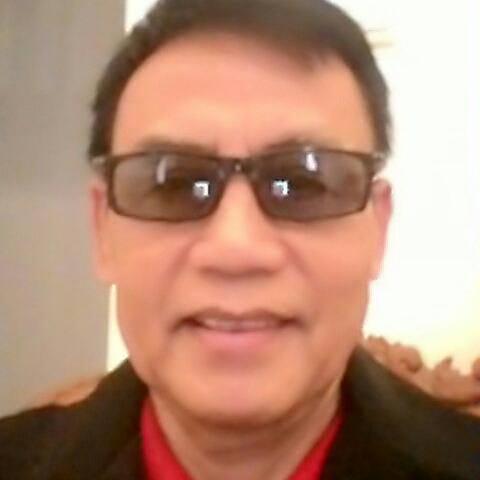 Sebut Ribuan Ulama Pendukung Prabowo Karbitan, KH Ma'ruf Disebut Munafik