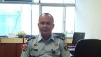 Kabag Humas Ditjen PAS Tak Berani Pastikan Keaslian Video Napi Pesta Narkoba