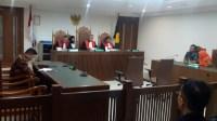 Majelis Hakim Menolak Gugatan PMH SPRI dan PPWI Kepada Dewan Pers
