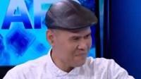 Tak Jadi Presiden, Prabowo Tetap King Maker Handal, Opini Tony Rosyid