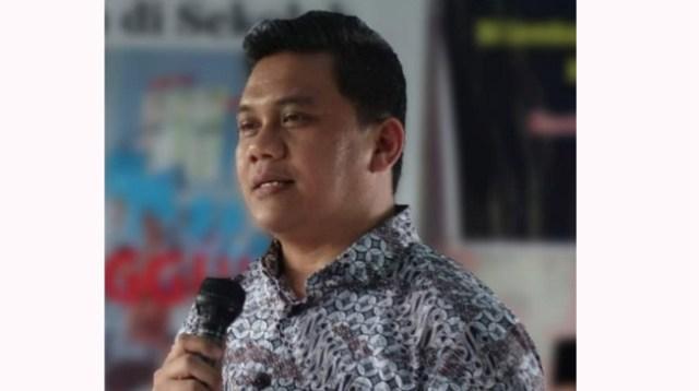 Rekonsiliasi Jokowi-Prabowo, Berkumpulnya Kaum Oligarki. Oleh: Sudarsono Hadisiswoyo,