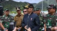 Presiden Jokowi Pastikan SKPT Natuna Bermanfaat Bagi Nelayan
