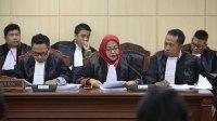 KPU dan Bawaslu Kabupaten Asmat Dilaporkan Aituru-Jakfu ke DKPP
