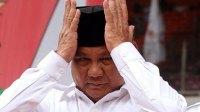 Dahnil Ahzar Simanjuntak Menggerus Elektabilitas Prabowo Subianto
