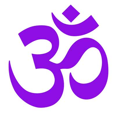 Hari Om - Chant OM To Connect to Supreme God