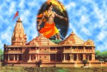 Truth About Ram Janm Bhumi, Ram Mandir Movement at Ayodhya [Chronological]