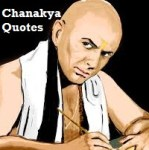 Collection of Most Famous Chanakya Quotes [Hindi] That Can Change You
