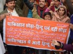 Victim Hindus of Pakistan and Bangladesh Will Get Citizenship Rights of India