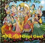 Gopi Geet: The Most Pious Song Composed for the Mankind
