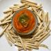 hot red pepper sauce