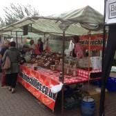 Tonbridge Farmers Market