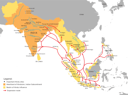 1280px-hinduism_expansion_in_asia-svg