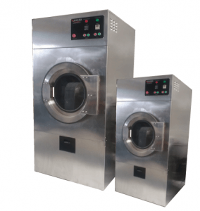 dryer laundry stainless