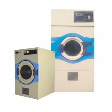 Kanaba Dryer Laundry