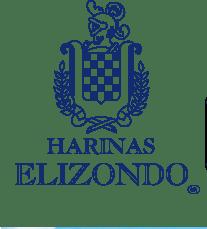 logo_harinas elizondo