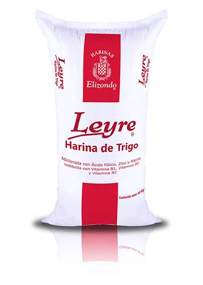 Harinas_Elizondo_Leyre