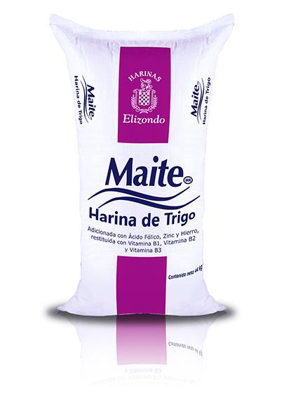 Harinas_Elizondo_maite