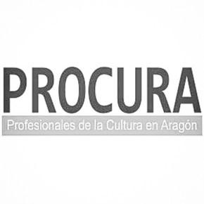 PROCURA