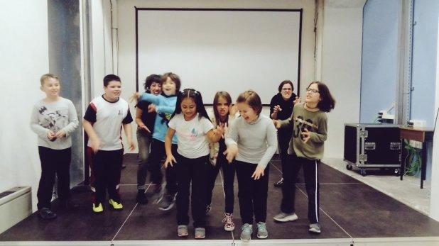 harinera-zgz-teatro-comunitario-ninos-1
