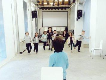 harinera-zgz-teatro-comunitario-ninos-2