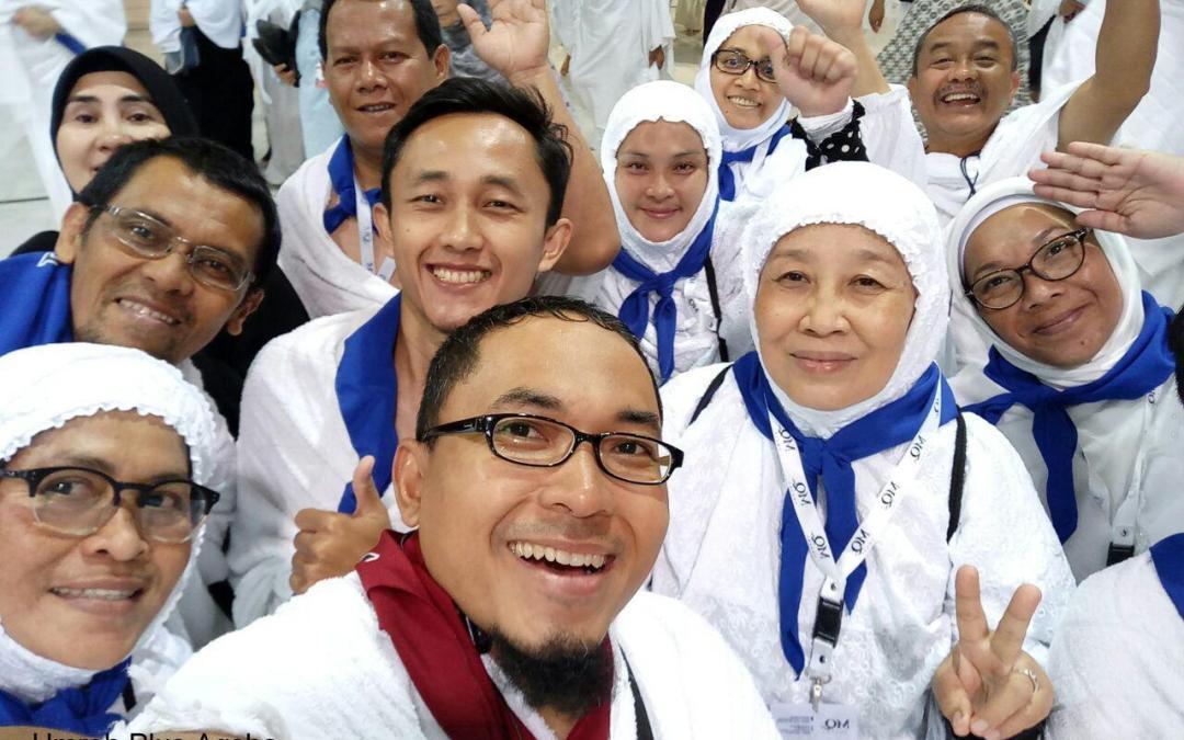 Sumpah Saudagar Nusantara
