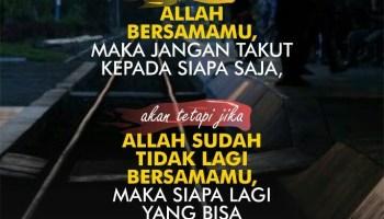 Kata Bijak Imam Al Gozali Tentang Ilmu Integritas Qolbu