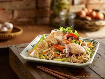 cellophane-noodle-with-crabmeat-vietnam-food-stylist1