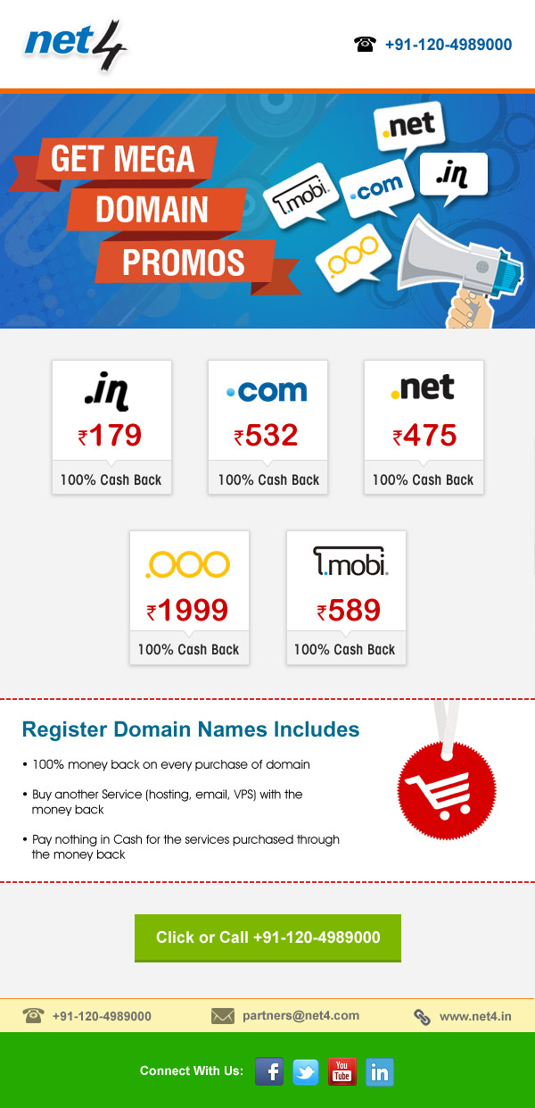 domain-promotion