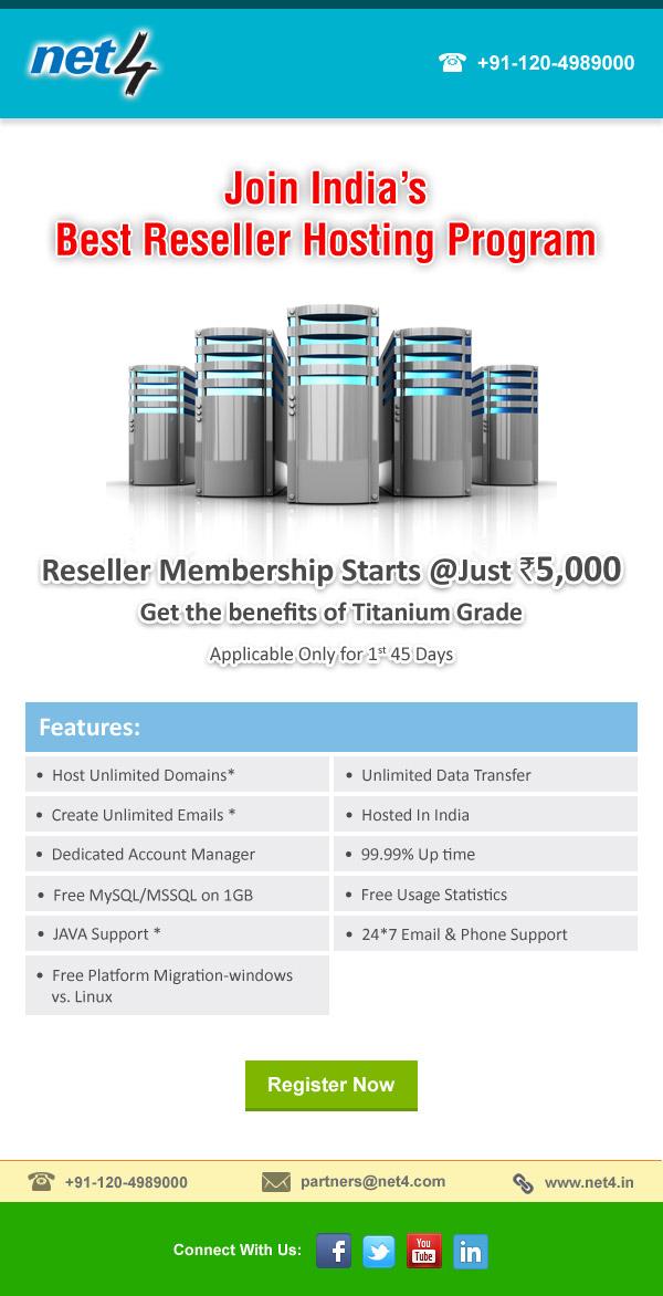 reseller-hosting-mailer