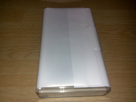 ipod-touch-2g-1