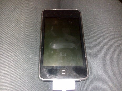 ipod-touch-2g-14