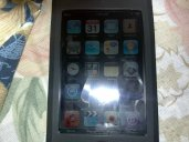 ipod-touch-2g-23