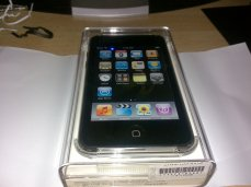 ipod-touch-2g-3