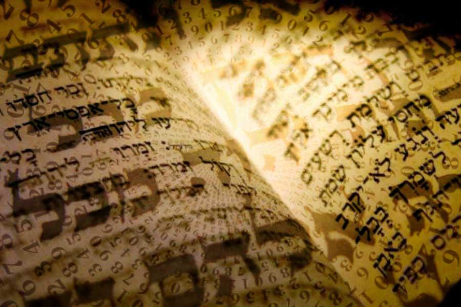 Hitungan Mundur Menuju Kedatangan Messias Mengungkap Hubungan Tersembunyi Antar Ayat-ayat Alkitab