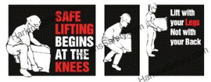 2107 300x117 - Safety Message About Lifting Properly And Ergonomics