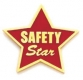 213 1201 3 - Safety Star