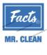 B1982 2 - Mr Clean 1
