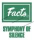 Symphony Of Silence