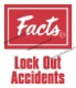 B2172 2 - Lock Out Accidents 1